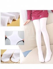 Dance tights, ballet tights, children's tights